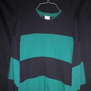 unknown Sweaters - Vintage sweater unknown brand